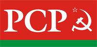 Logo PCP old