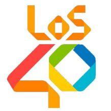 Los40NuevoLogo2016-0