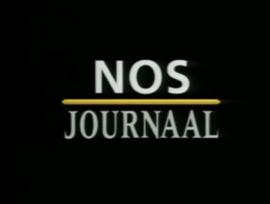 NOS Journaal 1988
