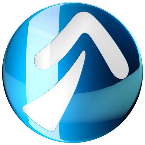 File:NeT (blue).jpg