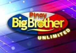 PBB Unlimited