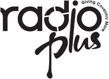Radio Plus (2010)