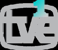 TVE11976