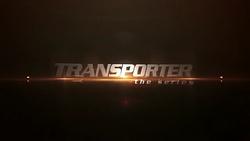 Transporter the Series logo (1)