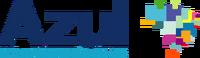 273px-Azul Brazilian Airlines logo svg