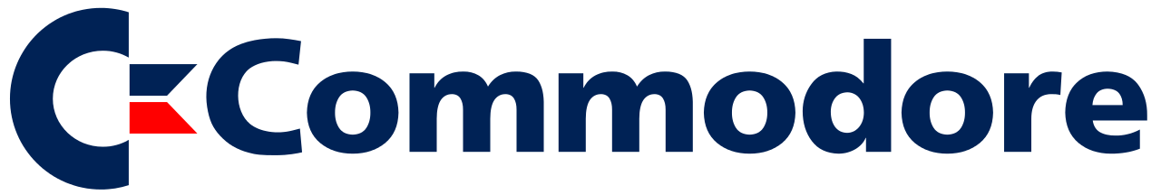 Commodorecfc