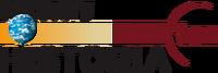 Discovery TVN Historia