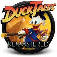 DuckTalesRemasteredAppIcon3