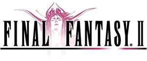 FF2 logo ORIGIN--article image