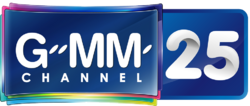 GMM 25A