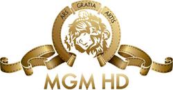 MGM HD UK