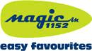 Magic Manchester 1998