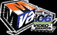 Mmva06 logo