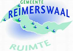 Reimerswaal old2