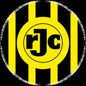 Roda JC logo
