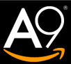 File:A9.png