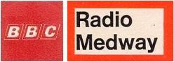 BBC Radio Medway (1971)