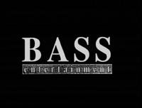 Bass Entertainment 1996 logo