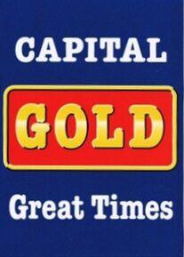 Capgold-generic