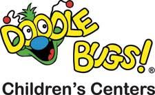 File:Doodle Bugs! logo.jpg