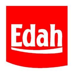 Edah 2006