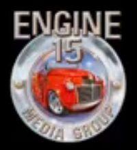 Engine15MediaGroupLogo