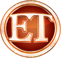 Entertainment-tonight-logo-photograph-5