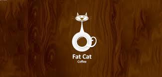Fatcatcoffee