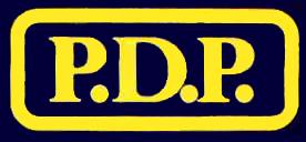 PDP 1974alt