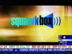 SB2003
