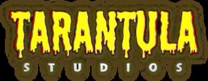 Tarantula Studios