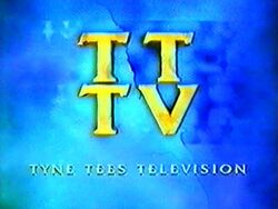 Tttv ident 2000a