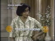 WGN Jeffersons