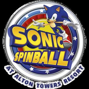 500px-SonicSpinball-AtAltonTowersResort