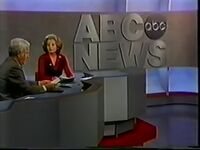 ABC Evening News 1976 a