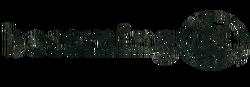 Becoming Us Abc family logo