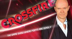 CrossfireTV3 large