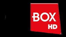 FILMBOX HD 630x355