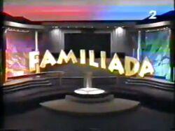 Familiada 1994