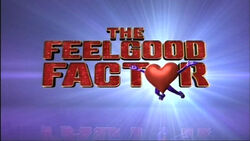 Feelgood factor 2009a