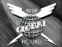 InterGlobal Pictures