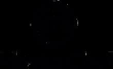 Masterchef 01 logo detail