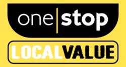 OneStopLocalValue