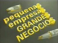 PEGN 1992