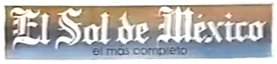 File:Solmex1985.png