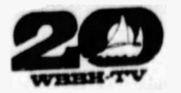 WBBH 1970s