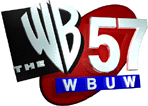 File:WBUW WB57 old.png