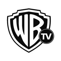 Warner2012.png