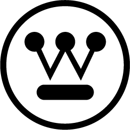 File:Westinghouse W.png