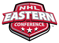 File:200px-NHL Eastern Conference svg.png